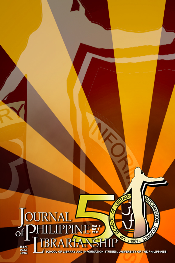JPL Golden Anniversary Issue